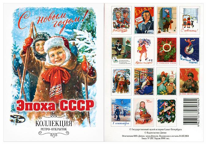 http://www.mslavin.ru/img/catalogimages/61bfdc160e4c.jpg